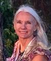 Linda Magellan