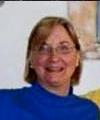 Rebecca Starr